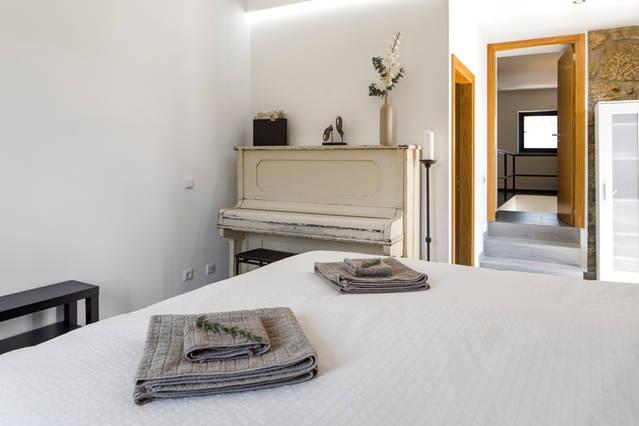 foto torenkamer hoofdhuis slaapkamer 2